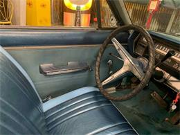 Picture of 1967 Rebel - $19,500.00 Offered by Cool Classic Rides LLC - Q18S
