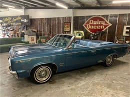 Picture of Classic 1967 Rambler Rebel located in Redmond Oregon - $19,500.00 - Q18S