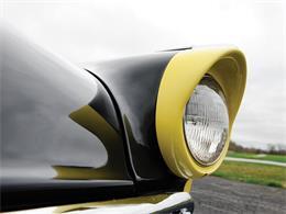 Picture of '56 Fairlane Sunliner - Q18Y
