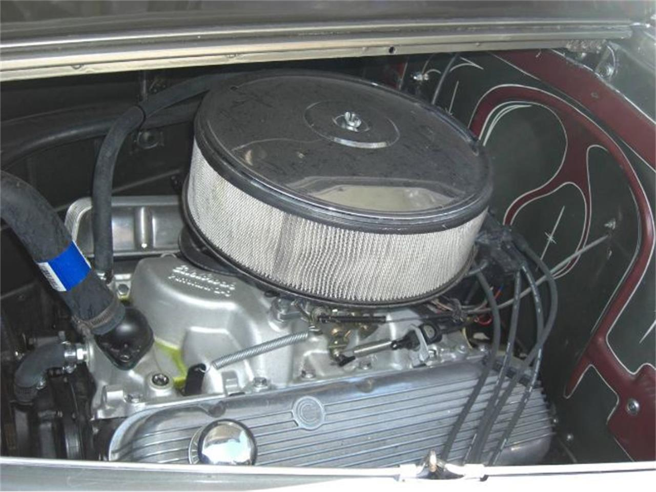 Large Picture of '39 Series 40 - Q19P