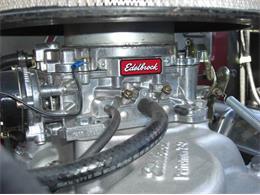 Picture of '39 Series 40 - Q19P