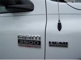 Picture of '07 Ram 2500 located in Michigan - Q19T