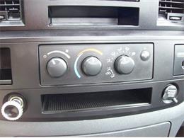 Picture of '07 Dodge Ram 2500 located in Holland Michigan - $10,495.00 - Q19T