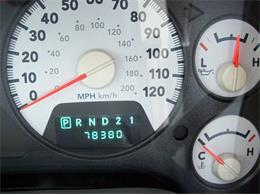 Picture of 2007 Ram 2500 Offered by Verhage Mitsubishi - Q19T