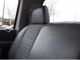 Picture of '07 Dodge Ram 2500 located in Michigan - $9,995.00 - Q19T