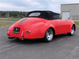 Picture of Classic 1957 356 Replica located in Auburn Indiana Offered by RM Sotheby's - Q19W