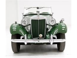 Picture of Classic 1953 MG TD located in Pennsylvania Offered by Classic Auto Mall - PY07