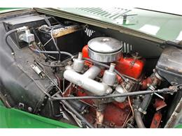 Picture of 1953 TD located in Morgantown Pennsylvania - $20,000.00 Offered by Classic Auto Mall - PY07