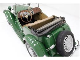 Picture of '53 MG TD located in Pennsylvania - $20,000.00 Offered by Classic Auto Mall - PY07