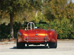 Picture of '66 Cobra Replica - Q1A3