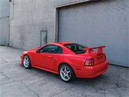 Picture of '00 Mustang SVT Cobra - Q1AC