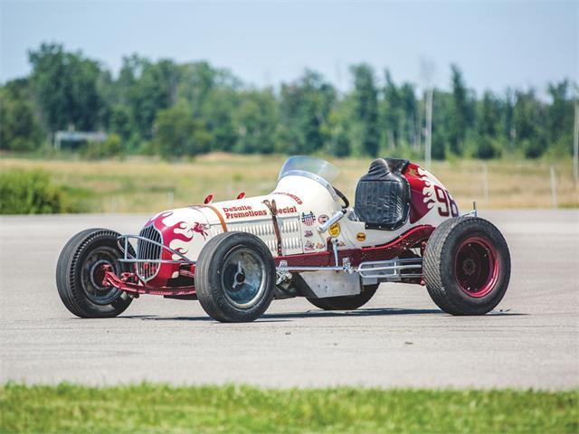 Picture of '30 Sprint Car - Q1AJ