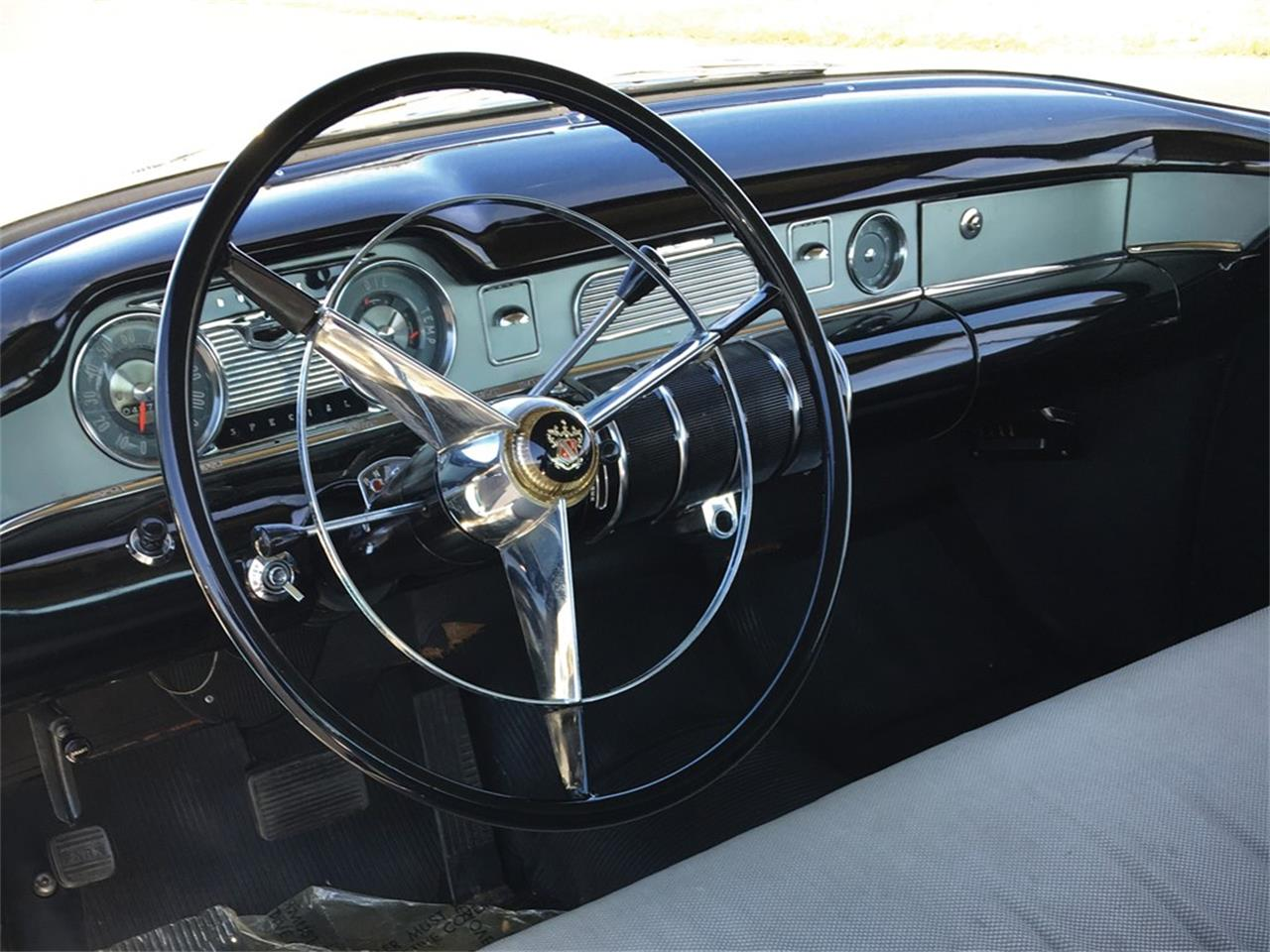 Large Picture of '55 Special Riviera - Q1AM