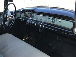 Picture of '55 Special Riviera - Q1AM