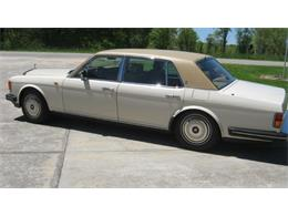 Picture of 1988 Silver Spur Offered by Classic Car Deals - Q1AT