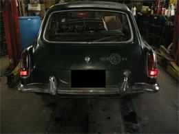Picture of 1967 MG MGB Offered by Classic Car Deals - Q1AX