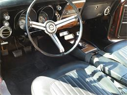Picture of '68 Camaro RS Z28 - Q1BF
