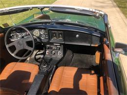 Picture of '77 MGB - Q1BY