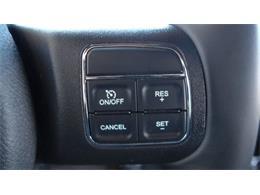 Picture of 2015 Jeep Wrangler - Q1C3