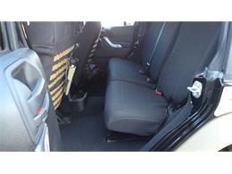 Picture of '15 Wrangler Offered by Hendrick Performance - Q1C3