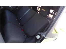 Picture of 2015 Wrangler located in North Carolina - $46,990.00 Offered by Hendrick Performance - Q1C3