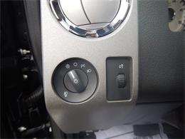 Picture of '09 F250 - Q1CP