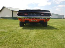 Picture of '73 Challenger - Q1CS