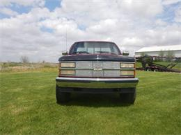 Picture of '90 C/K 1500 - Q1CU