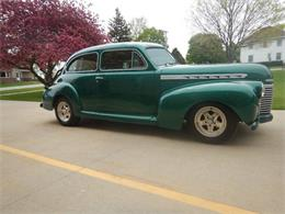 Picture of '41 Fleetline - Q1CX