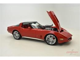 Picture of '82 Corvette - Q1D8