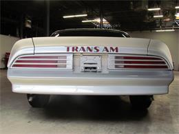 Picture of '76 Firebird Trans Am - Q1DB