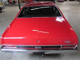 Picture of 1970 Nova located in Gurnee Illinois - Q1DC