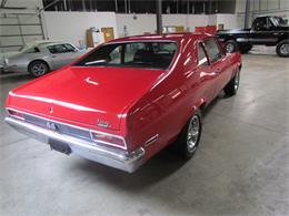 Picture of Classic '70 Chevrolet Nova - Q1DC