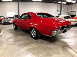 Picture of 1970 Nova Offered by Black Hawk Motors - Q1DC