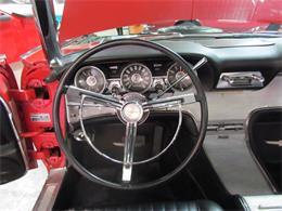 Picture of '62 Thunderbird - Q1DG