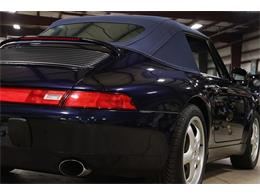 Picture of '96 911/993 - PY0K