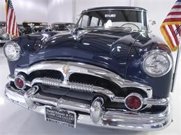 Picture of '53 Limousine - Q1E0