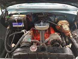 Picture of Classic '56 Bel Air - Q1EC