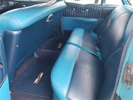 Picture of Classic 1956 Chevrolet Bel Air located in Houston Texas Offered by a Private Seller - Q1EC