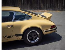 Picture of '75 911 Carrera - Q1EH
