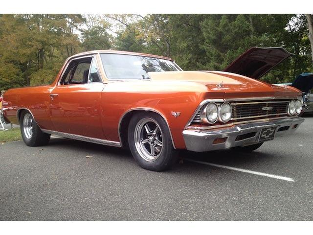 Classic Vehicles For Sale On Classiccars Com In Pennsylvania