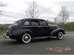 Picture of '37 Special - PY0O