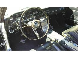 Picture of '67 Mustang - Q1ER