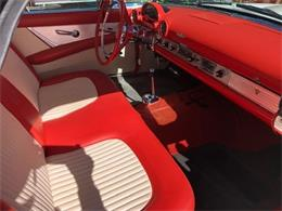 Picture of Classic 1956 Thunderbird located in North Carolina Offered by Tom Mack Auctions - Q1ES