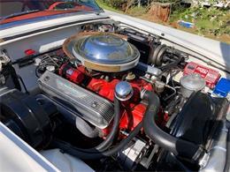 Picture of Classic '56 Thunderbird located in Fletcher North Carolina - Q1ES