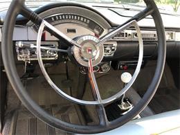 Picture of '57 Fairlane Auction Vehicle - Q1ET