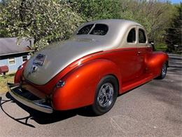 Picture of '40 Deluxe - Q1EU