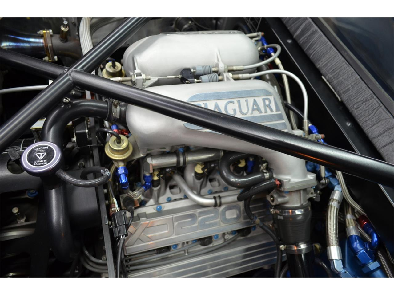 Large Picture of '94 XJ - Q1F6