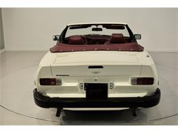 Picture of '87 Volante - Q1FB