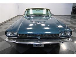 Picture of '66 Thunderbird - PY0S
